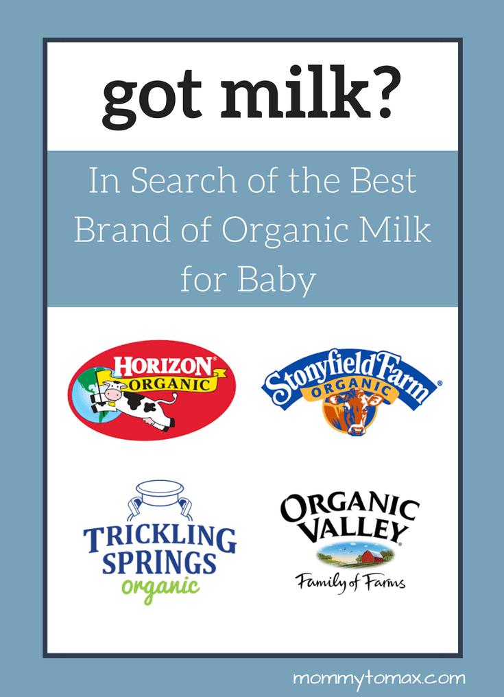 got-milk-choosing-the-best-brand-of-organic-milk-for-your-baby