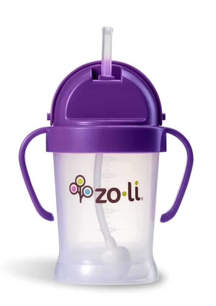 Zoli Bot review