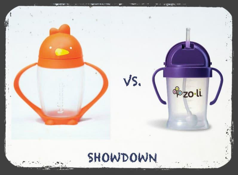 lollacup vs zoli bot showdown review
