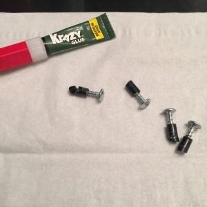 Kidkraft Kitchen Accessories kidkraft uptown espresso kitchen review: first impressions | mommy