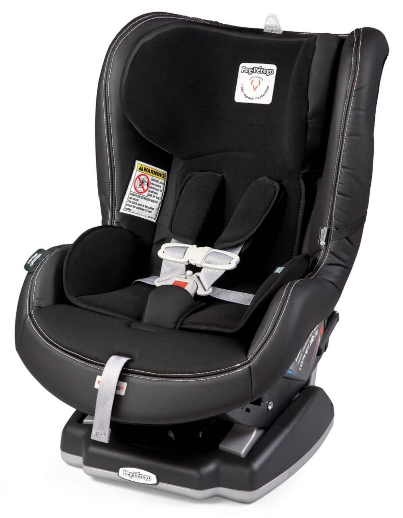 It Took Me A Long Time To Write This Post Because I Think Child Car Seat Safety Is So Important Review Contains Lot Of