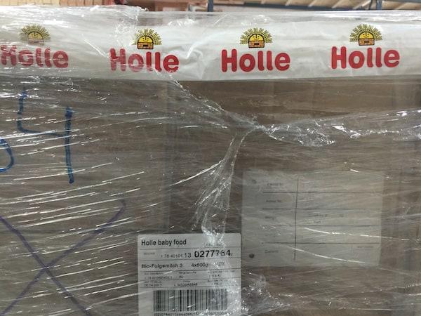 where-to-buy-holle-formula-organic-munchkin-1