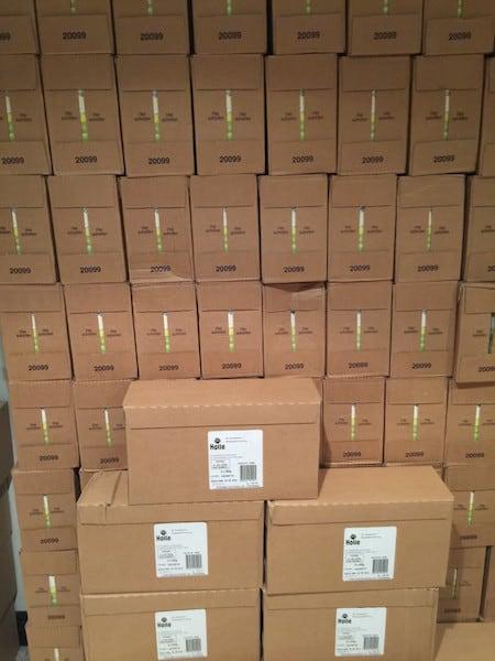 where-to-buy-holle-formula-organic-munchkin-7