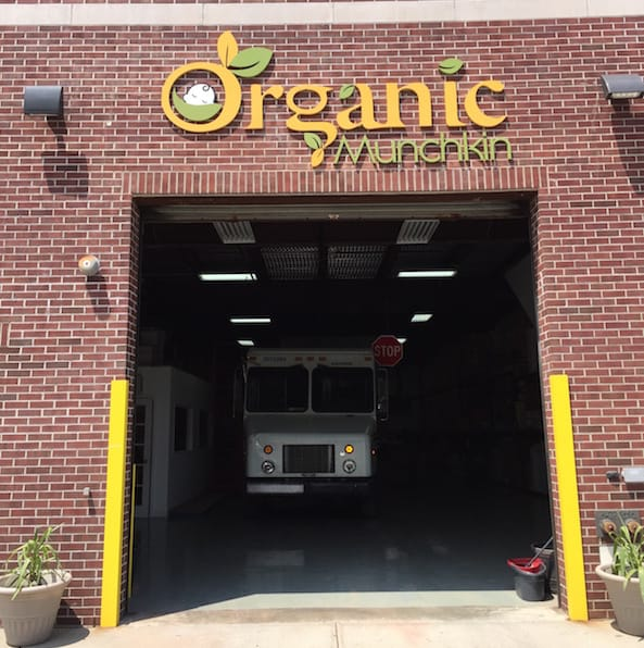 where-to-buy-holle-formula-organic-munchkin