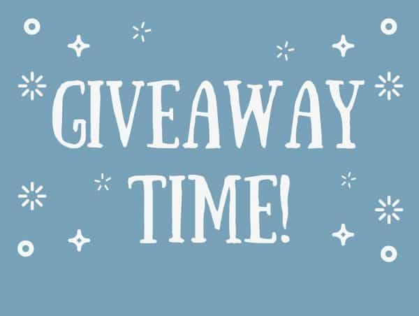 Holle Organic Infant Formula Giveaway Mommy To Max