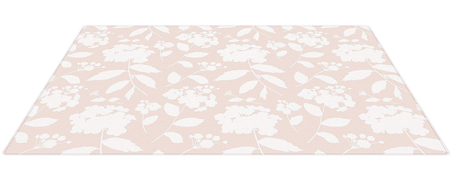 I love that their elegant designs can take the place of an area rug. The  play mat is made from TPU (thermoplastic polyurethane) ... 04ae8f2358e09