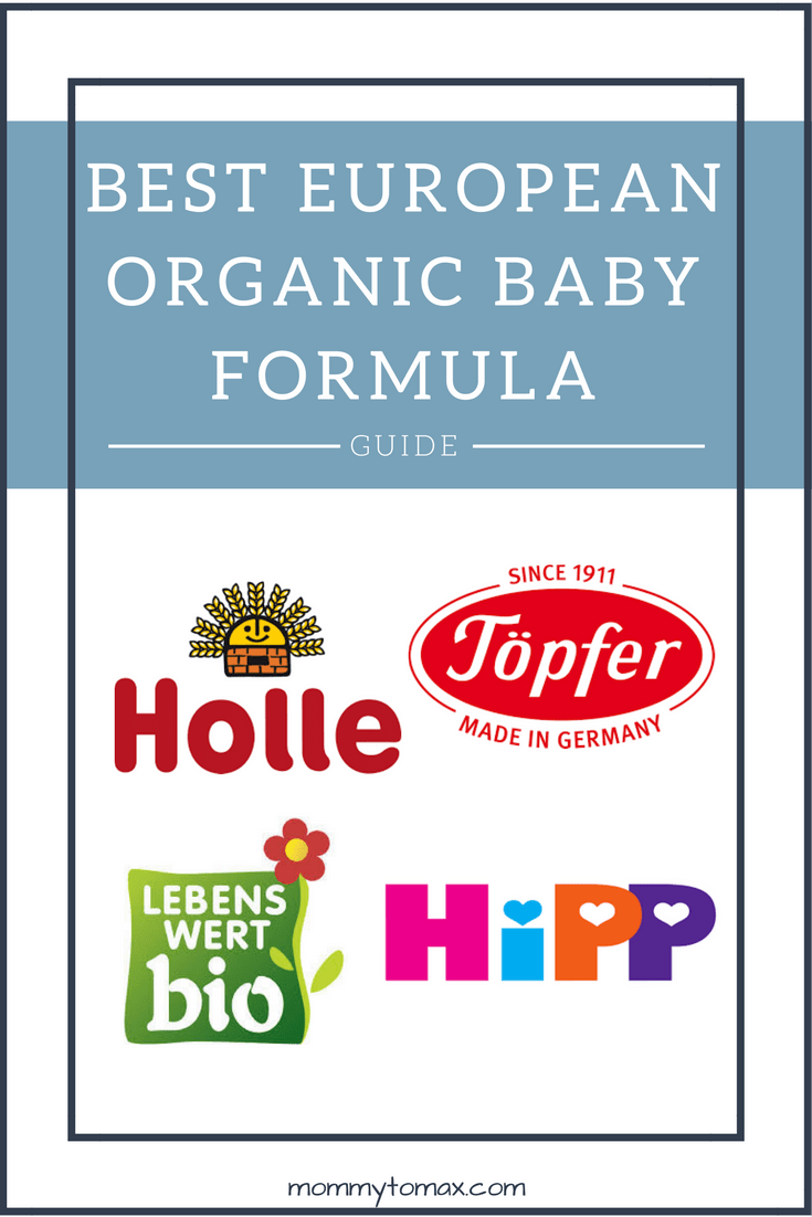 best-european-organic-baby-formula-guide