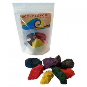 Best Non-Toxic Crayons Guide - Eco-Crayons