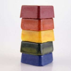 Best Non-Toxic Crayons Guide - Wee Can Too