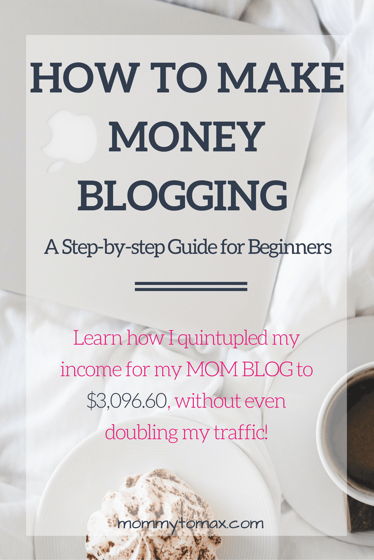 how-to-make-money-blogging-a-step-by-step-guide-learn-how-i-quintupled-my-income-with-low-traffic-2