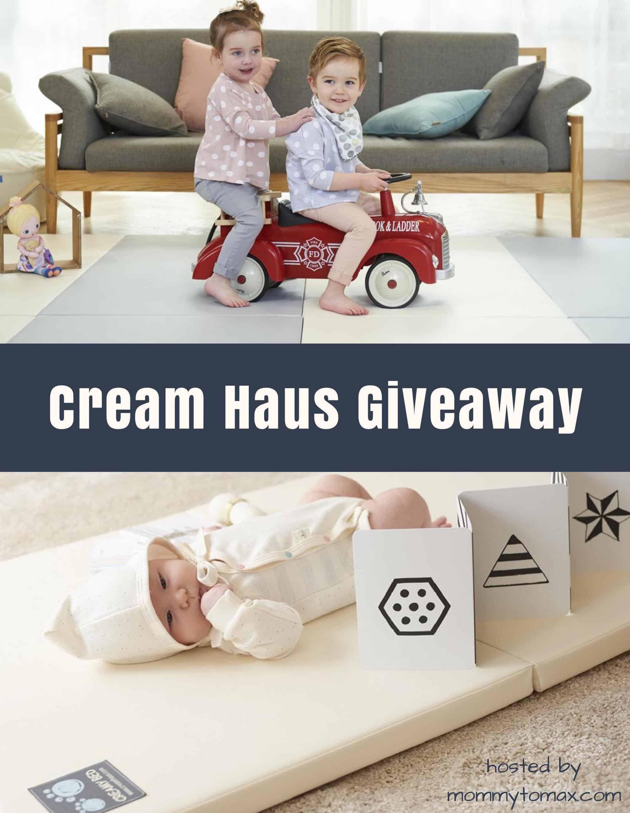 cream-haus-giveaway