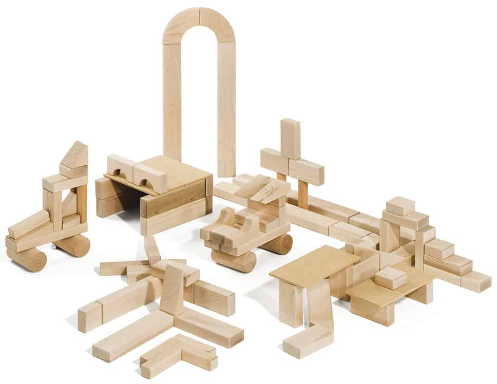 ultimate-gift-guide-best-birthday-and-holiday-gifts-and-toys-for-toddlers-2-3-years-old-community-playthings-maple-blocks