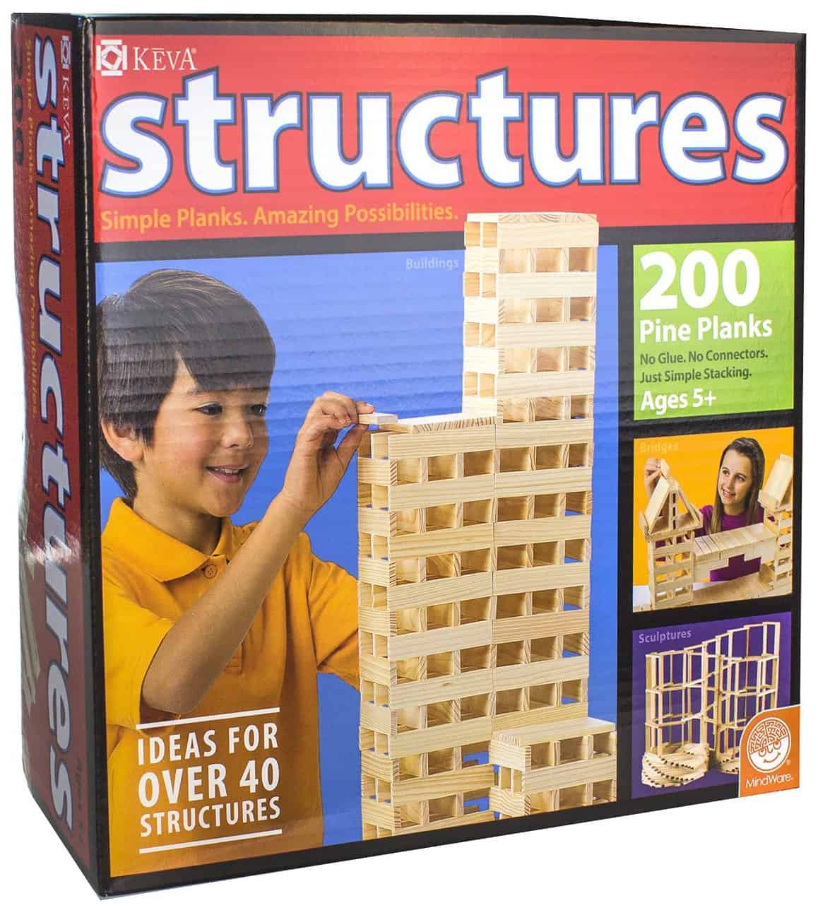 ultimate-gift-guide-best-birthday-and-holiday-gifts-and-toys-for-toddlers-2-3-years-old-keva-planks