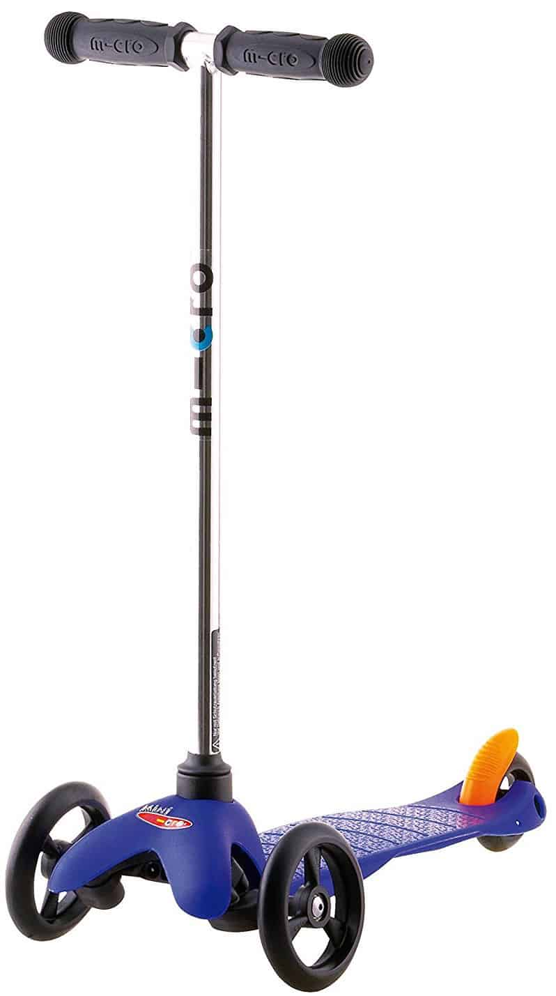 ultimate-gift-guide-best-birthday-and-holiday-gifts-and-toys-for-toddlers-2-3-years-old-mini-micro-scooter