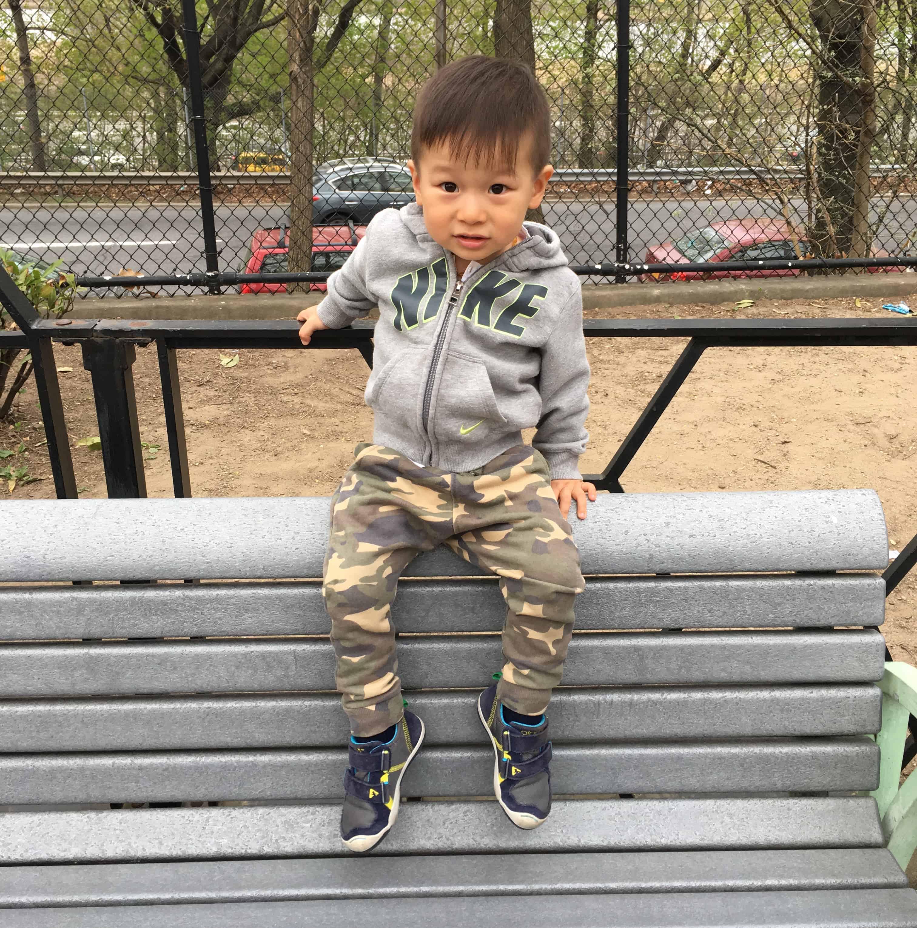efad7b43a Best Toddler   Preschooler Shoes  PLAE Shoes Review