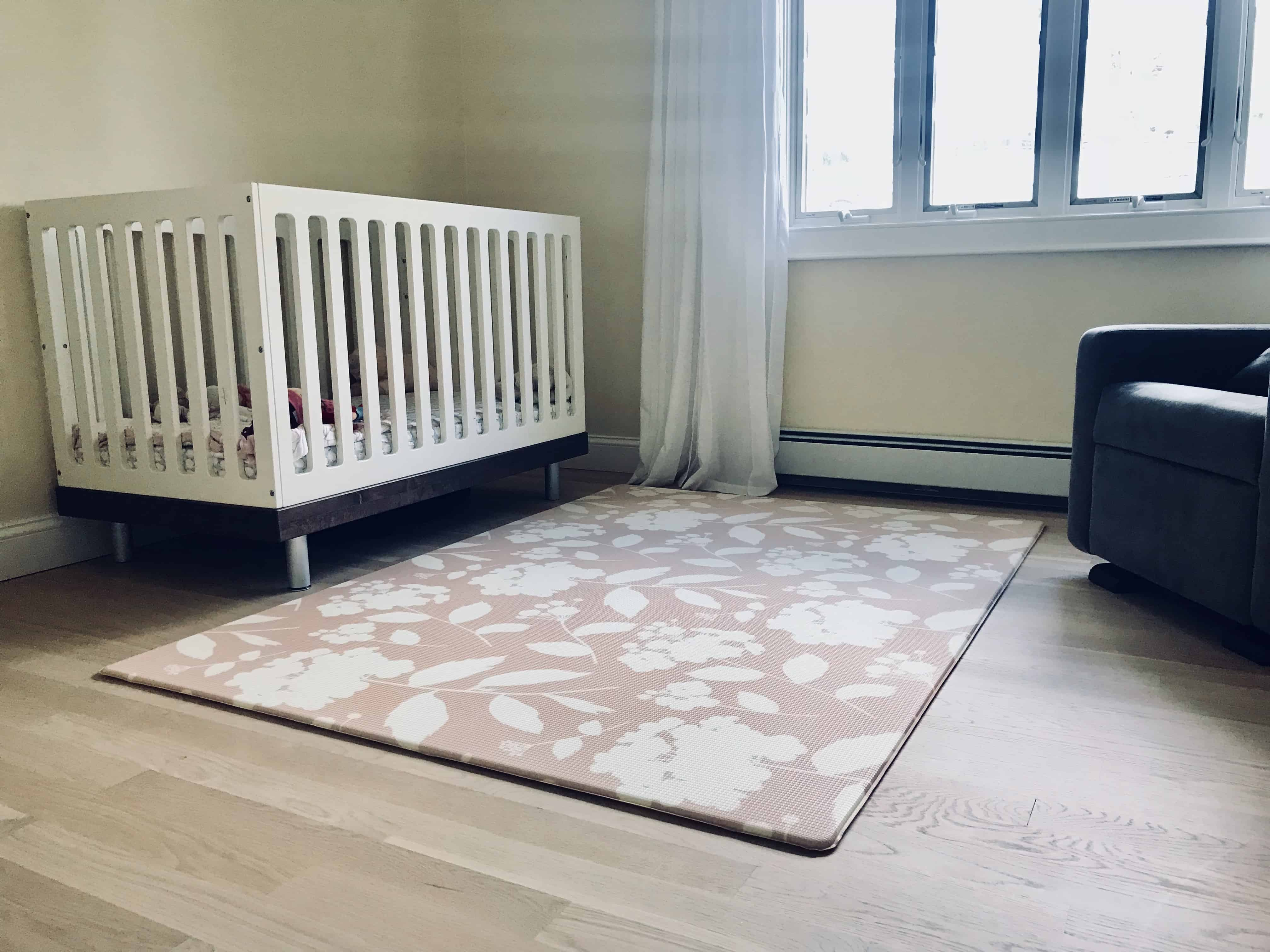 If You Decide To Purchase A Comfort Design Play Mat I Would Love Hear What Think