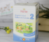 Holle Infant Formula Stage 2 Review